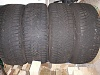 Click image for larger version.  Name:Tyres.jpg Views:11 Size:322.7 KB ID:8249