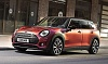 Click image for larger version.  Name:New-Mini-Cooper-Clubman-2019-1114973.jpg Views:27 Size:43.7 KB ID:8081