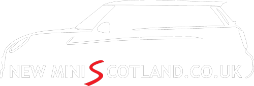 New MINI Scotland - Powered by vBulletin